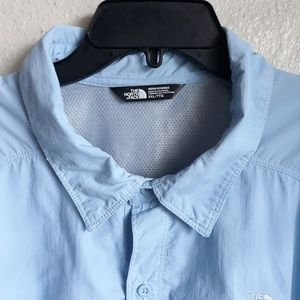 The North Face Shirts - The North Face Men's Fishing Shirt